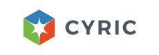 Cyprus Research and Innovation Center logo