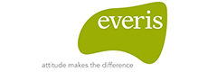 Everis Spain logo