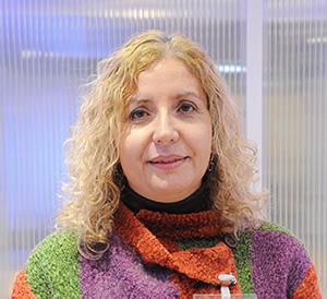 Blanca Deusdad