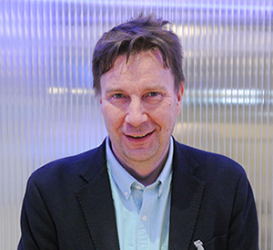 Picture of Ilpo Laitinen