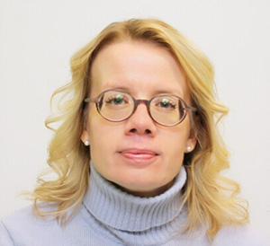 Johanna Sola