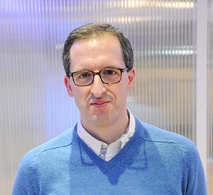 Miguel Ángel Gómez Zotano