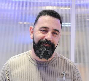 Pantelis Nicolaou