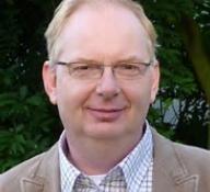 Fred Holtkamp